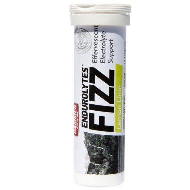 Endurolytes Fizz®
