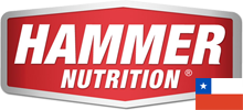 Hammernutritionchile
