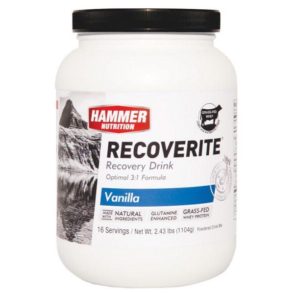 recoverite-vainilla