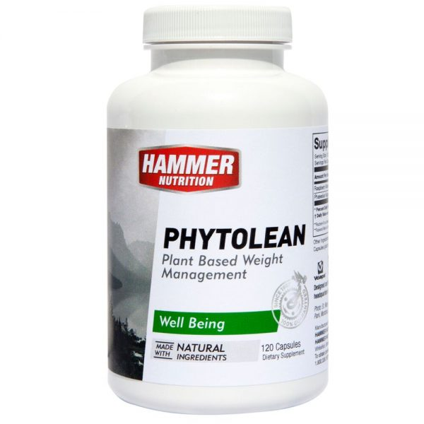 phytolean