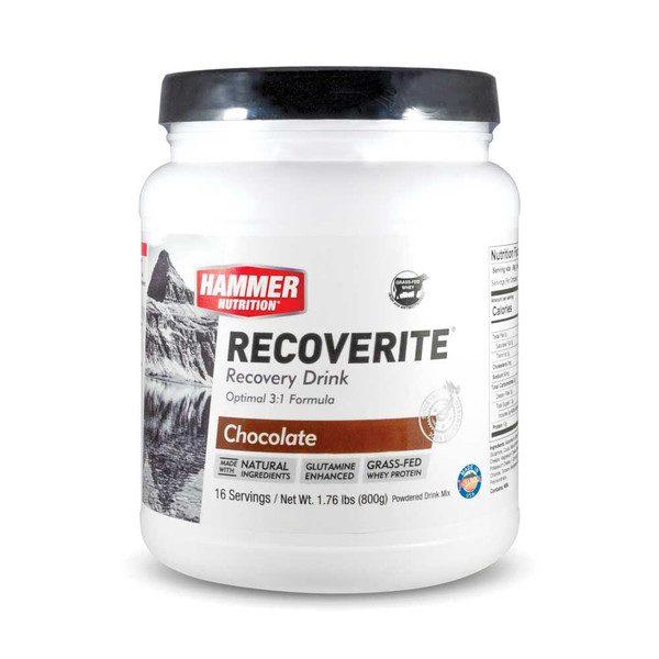 RR_CHOCOLATE+16 SERVINGS